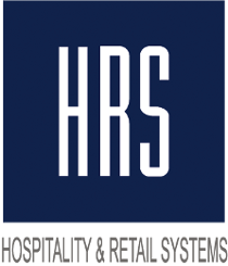 HRS – Hospitality & Retail Systems